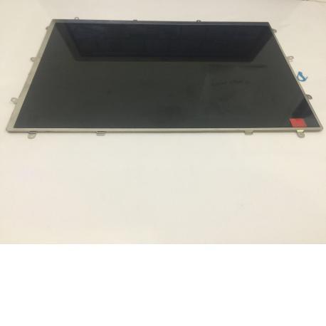 """PANTALLA DISPLAY LCD ORIGINAL DE MOTOROLA MZ615 XOOM2 10.1"""""""