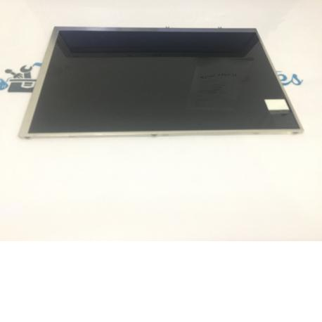 PANTALLA LCD DISPLAY ORIGINAL PARA TABLET MOTOROLA MZ607 XOOM