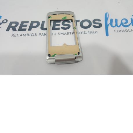 CARCASA TAPADERA MOTOROLA EX211 GLEAM