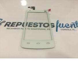 REPUESTO PANTALLA TACTIL ORIGINAL ALCATEL OT-992, OT992