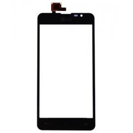 Pantalla tactil LG Optimus P875 F5 L7 4G blanca