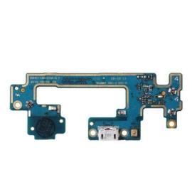 FLEX CONECTOR DE CARGA MICRO USB Y MICROFONO PARA HTC ONE A9