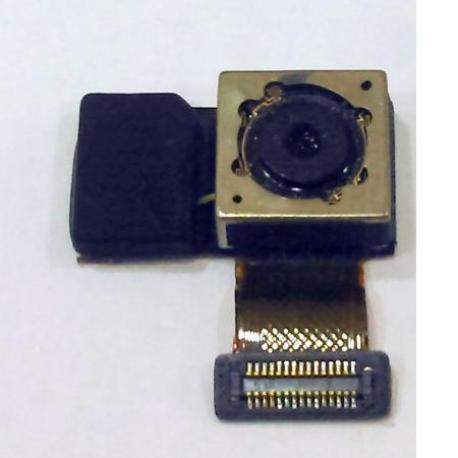 CAMARA DELANTERA FRONTAL PARA HTC ONE A9