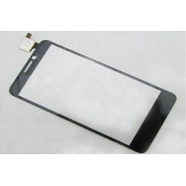 Pantalla lcd + tactil Alcatel One Touch 6030D 6030 ORANGE SAN REMO