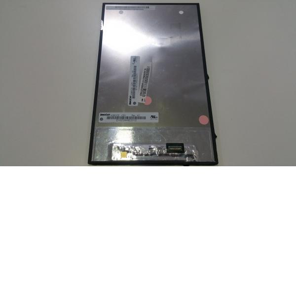 PANTALLA LCD PARA TABLET ACER ICONIA W4-820 - RECUPERADA