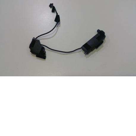 Altavoz buzzer para tablet Acer Iconia w4-820 - Recuperado
