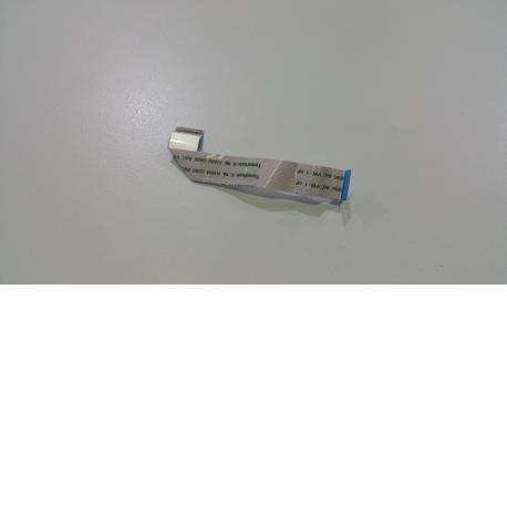 FLEX DE CONEXION PARA LA PLACA TABLET ACER ICONIA W4-820 - RECUPERADO