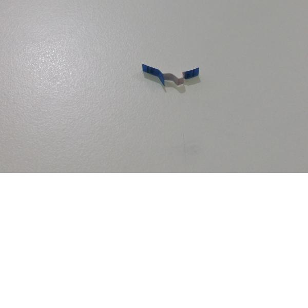 FLEX DE CONEXION TABLET ACER ICONIA W4-820 - RECUPERADO