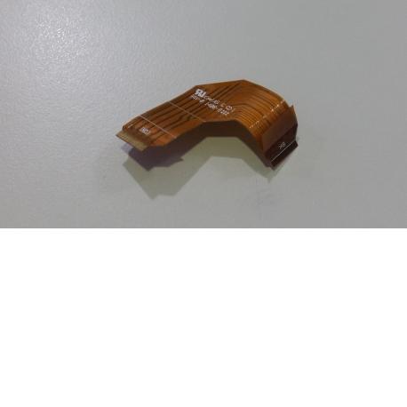 FLEX DE CONEXION LCD ABLET ACER ICONIA W4-820 - RECUPERADO