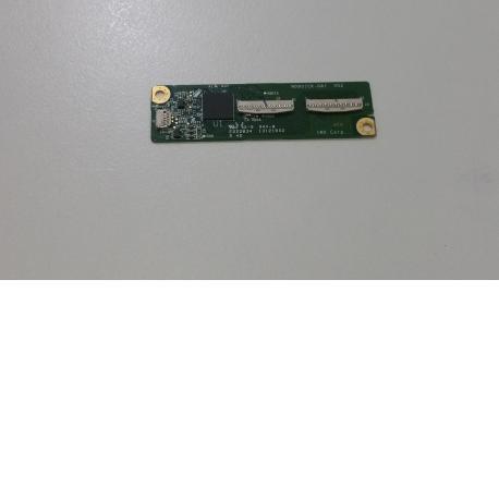 Modulo de conexion tablet Acer Iconia w4-820 - Recuperado
