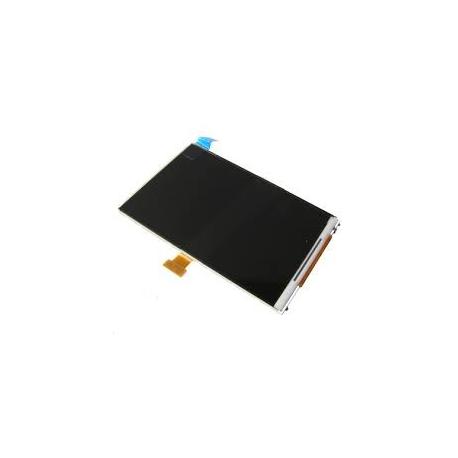 Pantalla lcd Samsung Galaxy Young S6310 S6312 Duos