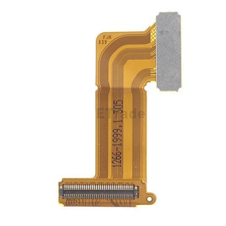 Flex de conexión Placa Base para Sony Xperia Tablet Z SGP321, SGP311, SGP312, SGP341, SGP351