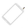 Pantalla tactil blanca Samsung Galaxy Tab 3 8.0 SM-T311