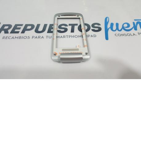 CARCASA TAPA FRONTAL ORIGINAL DE MOTOROLA WX308 GLEMA +