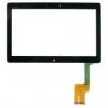 Pantalla Tactil Tablet Asus Vivo Tab TF810