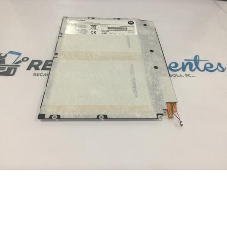 Bateria original para Tablet MOTOROLA XOOM MZ604