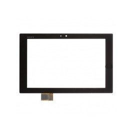 Pantalla Tactil Sony Xperia Z Tablet