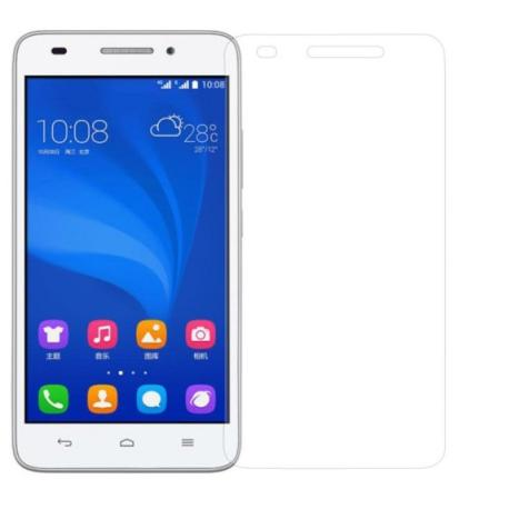 Protector de Cristal Templado para Huawei Honor 5A, 5A L21 / Huawei Y6 II