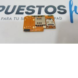 ADAPTADOR SIM, SD MOTOROLA MOTOLUXE XT615
