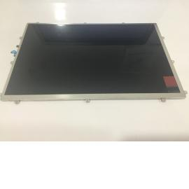 PANTALLA LCD DISPLAY ORIGINAL PARA TABLET MOTOROLA XOOM MZ604