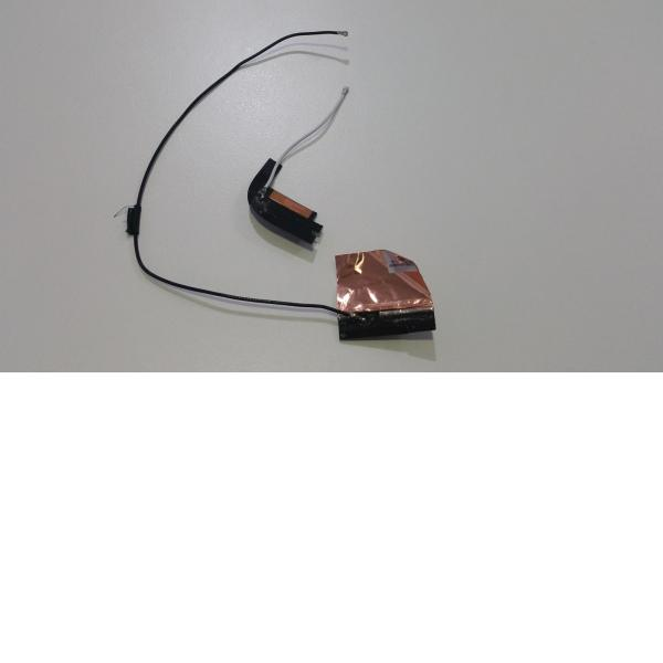 CABLE COAXIAL + ANTENA ACER W4-820 - RECUPERADO