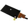 Pantalla lcd Sony Xperia M C1904 C1905 C2004