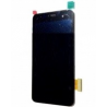 Pantalla lcd + tactil Alcatel Touch 6010 Star negra