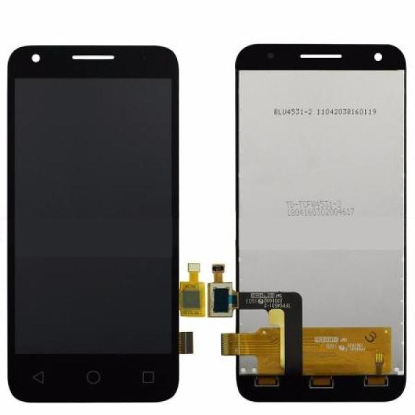 PANTALLA TACTIL + LCD DISPLAY PARA ALCATEL ONE TOUCH PIXI 3 4027A