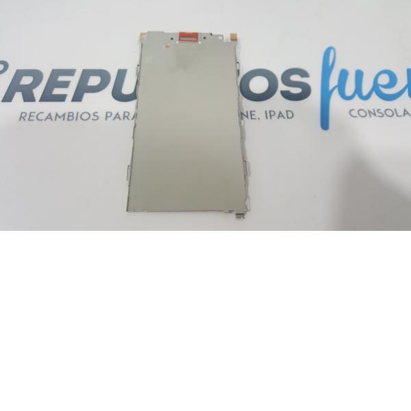 SOPORTE PARA PANTALLA LCD SONY XPERIA SOLA, MT27I