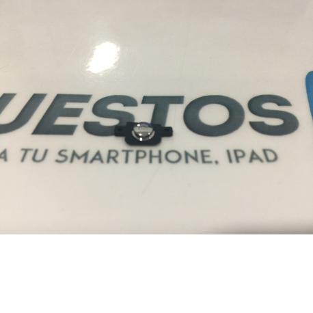 Botón De Cámara Sony-Ericsson Xperia Neo MT15i/ Neo V MT11i