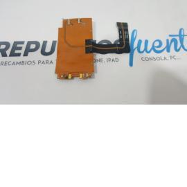 FLEX PRINCIPAL XPERIA X10 MINI