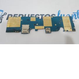PLACA BASE ORIGINAL SAMSUNG P5100 GALAXY TAB 2 10.1