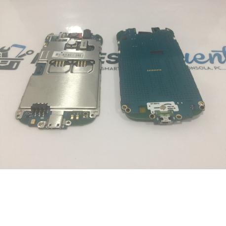 Placa Base Original Samsung Galaxy Young Duos GT-S6312
