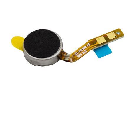VIBRADOR ORIGINAL SAMSUNG P5100 P5110 GALAXY TAB 2 10.1