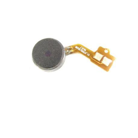 Vibrador Original Para Samsung Galaxy Note N7000