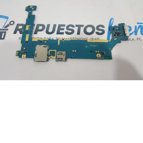 PLACA BASE ORIGINAL SAMSUNG GALAXY TAP 2 7.0 P3100