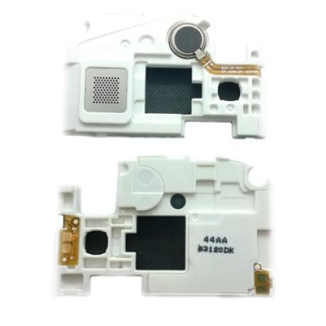 Altavoz Buzzer Original De Samsung Galaxy Note 2 n7100 Blanco