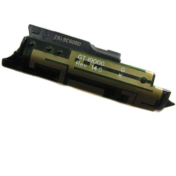 MÓDULO DE ANTENA ORIGINAL PARA SAMSUNG GALAXY S I9000 I9001