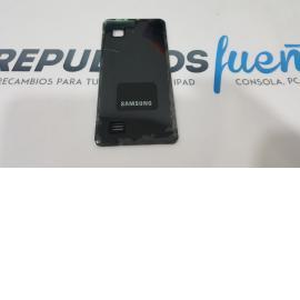 TAPA TRASERA ORIGINAL SAMSUNG STAR 2 LL S5260