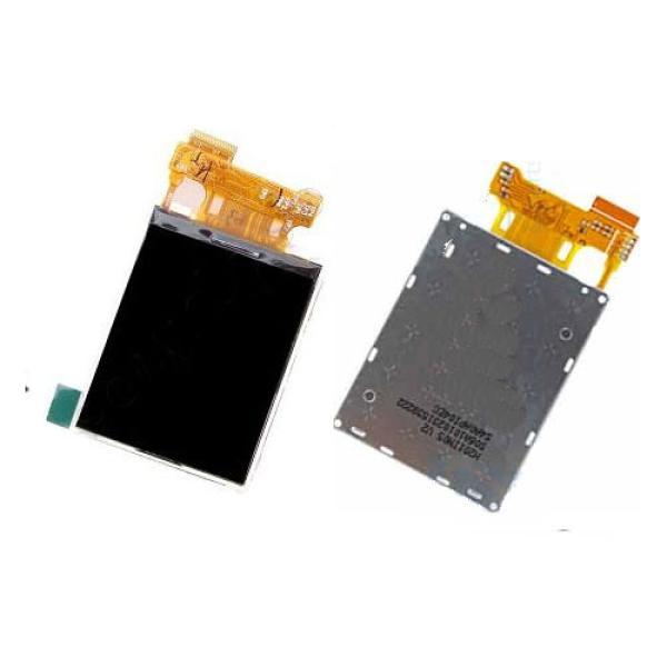 PANTALLA LCD ORIGINAL DE SAMSUNG E2550
