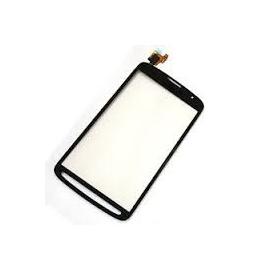 PANTALLA TACTIL SAMSUNG Galaxy S4 Active I9295 AQUATICO NEGRA