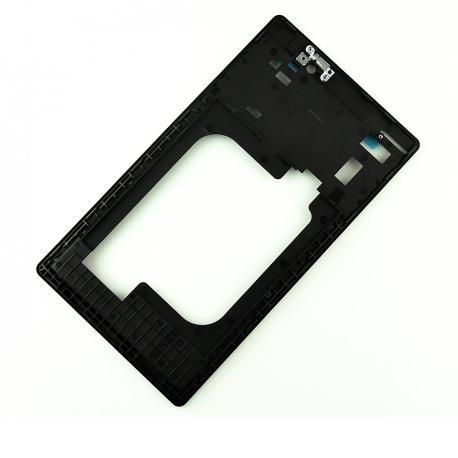 Marco Intermedio para Tablet Lenovo TAB 2 A7-10 - Negro