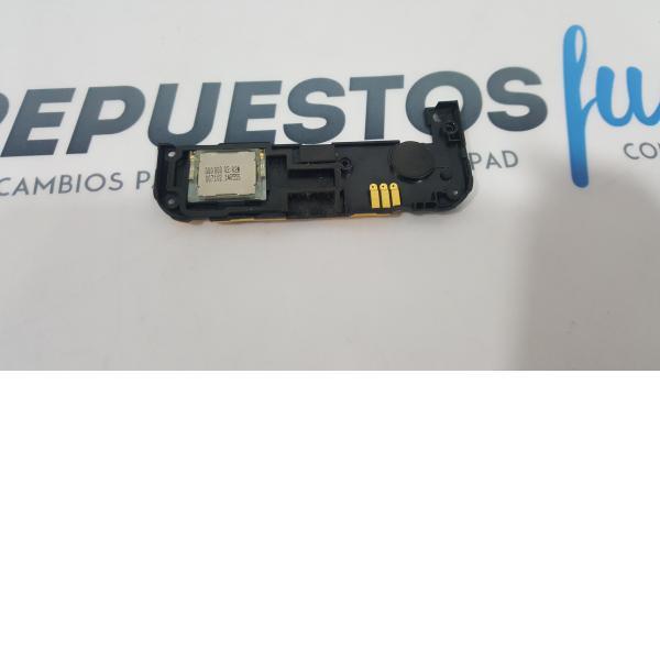 MODULO ALTAVOZ BUZZER PARA VODAFONE SMART ULTRA 6 VF995 - RECUPERADO