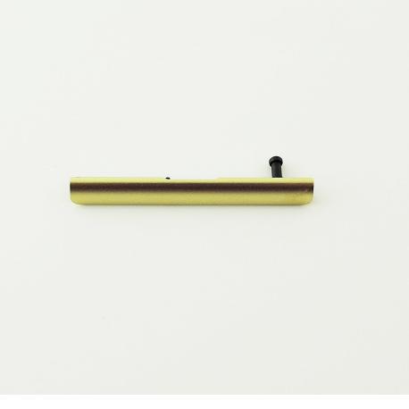Tapa de Tarjeta SIM para Sony Xperia XA Ultra F3211 - Oro