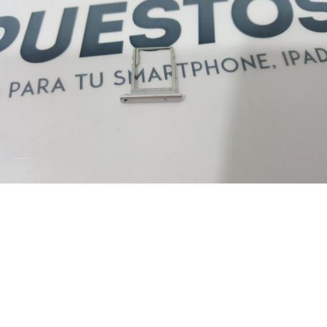ADAPTADOR SIM PARA VODAFONE SMART ULTRA 6 VF995 PLATA - RECUPERADO