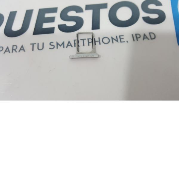 ADAPTADOR SD PARA VODAFONE SMART ULTRA 6 VF995 PLATA - RECUPERADO