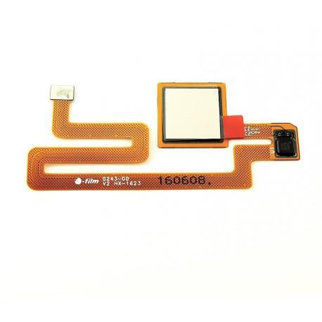 Flex Sensor de Huella Dactilar para Xiaomi Mi Max