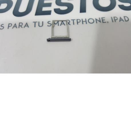 ADAPTADOR SIM PARA VODAFONE SMART ULTRA 6 VF995 GRIS OSCURO - RECUPERADO
