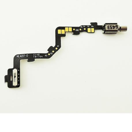 Modulo con Vibrador para Oneplus 3