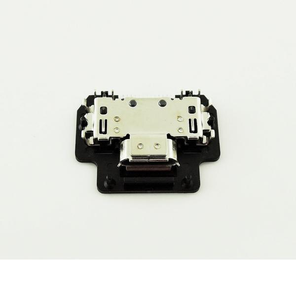 MODULO CONECTOR DE CARGA PARA ASUS PADFONE INFINITY A80, ASUS PADFONE INFINITY 2 A86